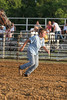 5D-Western-Store-Rodeo-07-15-2006-131