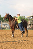 5D-Western-Store-Rodeo-07-15-2006-117