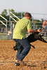 5D-Western-Store-Rodeo-07-15-2006-119
