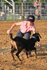 5D-Western-Store-Rodeo-07-15-2006-122