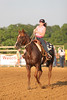 5D-Western-Store-Rodeo-07-15-2006-120