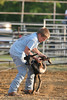 5D-Western-Store-Rodeo-07-15-2006-133