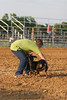 5D-Western-Store-Rodeo-07-15-2006-118