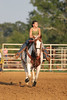 5D-Western-Store-Rodeo-07-15-2006-124