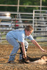 5D-Western-Store-Rodeo-07-15-2006-135