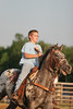 5D-Western-Store-Rodeo-07-15-2006-129