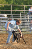 5D-Western-Store-Rodeo-07-15-2006-132