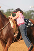 5D-Western-Store-Rodeo-07-15-2006-121