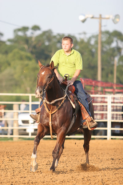 5D-Western-Store-Rodeo-07-15-2006-116