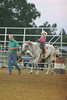 5D-Western-Store-Rodeo-07-15-2006-513