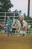 5D-Western-Store-Rodeo-07-15-2006-512