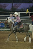 5D-Western-Store-Rodeo-07-15-2006-535
