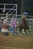 5D-Western-Store-Rodeo-07-15-2006-529