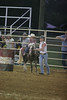 5D-Western-Store-Rodeo-07-15-2006-537