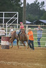 5D-Western-Store-Rodeo-07-15-2006-521