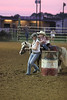 5D-Western-Store-Rodeo-07-15-2006-538