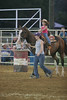 5D-Western-Store-Rodeo-07-15-2006-524