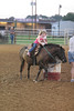 5D-Western-Store-Rodeo-07-15-2006-519