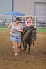 5D-Western-Store-Rodeo-07-15-2006-520