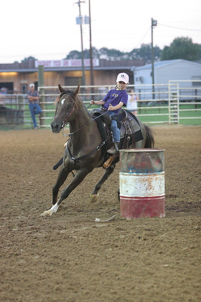 5D-Western-Store-Rodeo-07-15-2006-510
