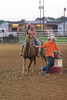 5D-Western-Store-Rodeo-07-15-2006-522
