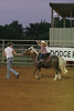 5D-Western-Store-Rodeo-07-15-2006-534