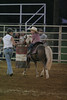 5D-Western-Store-Rodeo-07-15-2006-536