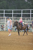 5D-Western-Store-Rodeo-07-15-2006-517