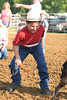 5D-Western-Store-Rodeo-07-15-2006-035
