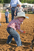 5D-Western-Store-Rodeo-07-15-2006-038