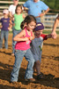 5D-Western-Store-Rodeo-07-15-2006-026