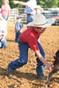 5D-Western-Store-Rodeo-07-15-2006-034