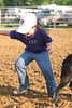 5D-Western-Store-Rodeo-07-15-2006-031