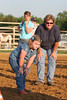 5D-Western-Store-Rodeo-07-15-2006-039