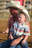 5D-Western-Store-Rodeo-07-15-2006-036
