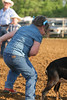 5D-Western-Store-Rodeo-07-15-2006-041