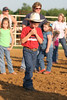 5D-Western-Store-Rodeo-07-15-2006-032