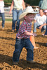 5D-Western-Store-Rodeo-07-15-2006-037