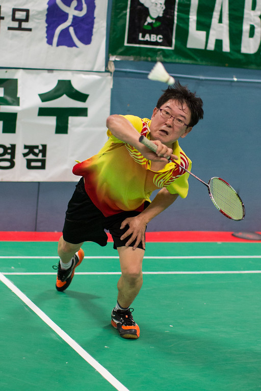 IMAGE: http://www.joonrhee.com/Sports/5th-Annual-Eye-Level-Badminton/i-47h8VHg/0/XL/614A3714-L.jpg