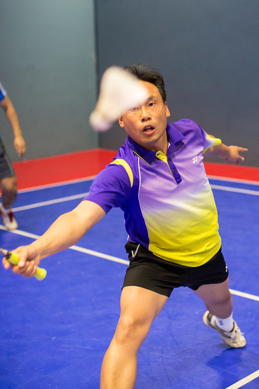 IMAGE: http://www.joonrhee.com/Sports/5th-Annual-Eye-Level-Badminton/i-S6HSMfK/0/XL/614A3643-L.jpg
