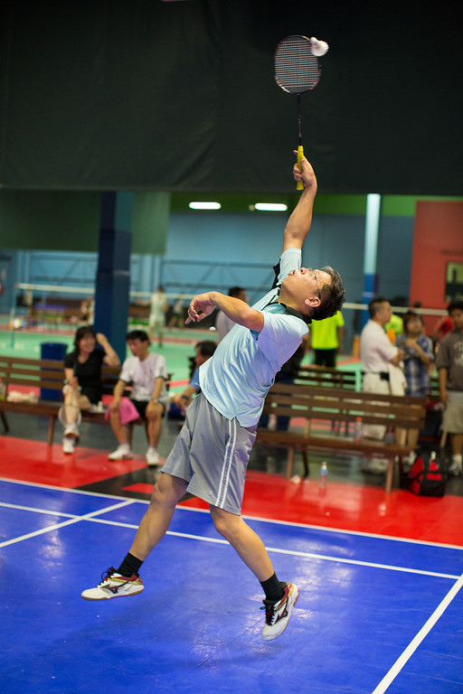 IMAGE: http://www.joonrhee.com/Sports/5th-Annual-Eye-Level-Badminton/i-VmDQXzj/0/XL/614A3645-L.jpg