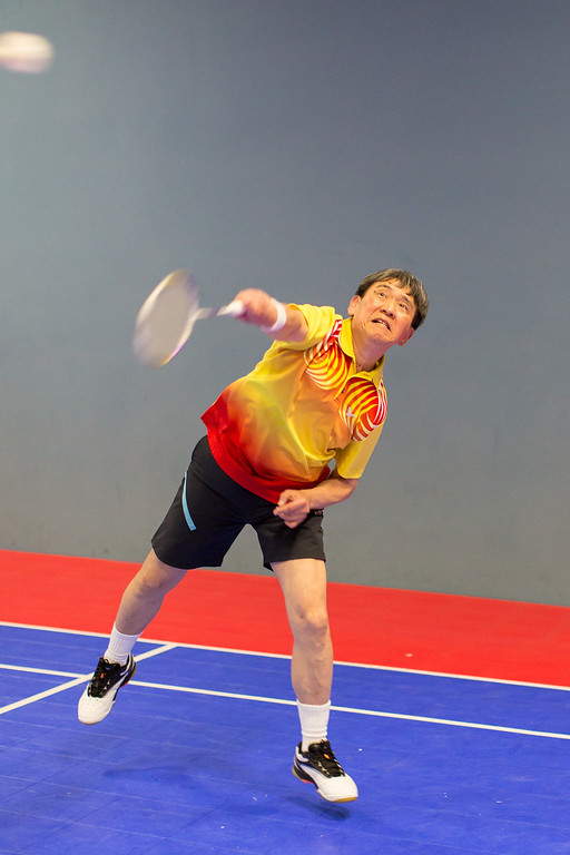 IMAGE: http://www.joonrhee.com/Sports/5th-Annual-Eye-Level-Badminton/i-tfbN7fQ/0/XL/614A3634-L.jpg