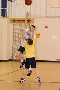b-ball 5th boys davis  w08-09 017