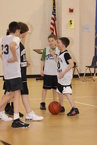 b-ball 5th boys davis  w08-09 010