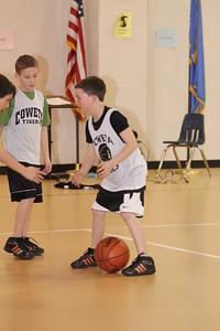 b-ball 5th boys davis  w08-09 009