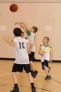 b-ball 5th boys davis  w08-09 021