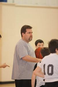 b-ball 5th boys davis  w08-09 012