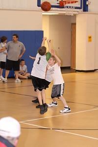 b-ball 5th boys davis  w08-09 046