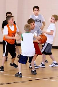 b-ball 5th boys davis  w08-09 044