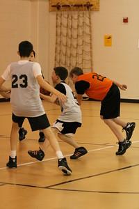 b-ball 5th boys davis  w08-09 034